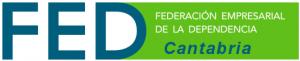 logoF_cantabria